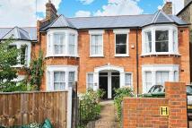 3 bedroom Maisonette for sale in Duncombe Hill...