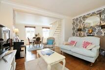 3 bedroom Terraced property for sale in Mount Ash Road, Sydenham