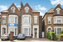 semi detached home for sale in Stanstead Road...
