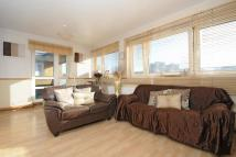 1 bed Flat for sale in Lampeter Square...