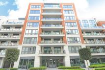 Park Street Flat for sale