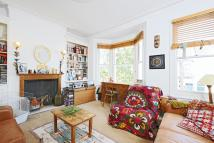 Foskett Road Flat for sale
