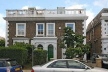 5 bedroom semi detached home in Ravenscourt Place...