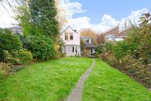 3 bedroom Detached home for sale in Castelnau, Barnes