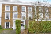 4 bed Terraced house for sale in Ravenscourt Road...