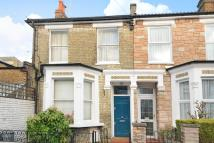 2 bedroom Terraced property in Carthew Road...