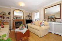 Maisonette for sale in Lonsdale Road, Barnes