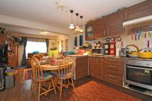 1 bedroom Flat for sale in King Street, Hammersmith