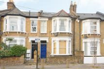 Flat for sale in Bollo Bridge Road, Acton...