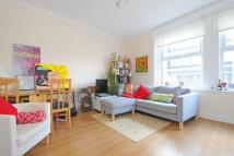 1 bedroom Flat in King Street, Hammersmith