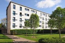 Flat for sale in Clarke Court, Hammersmith