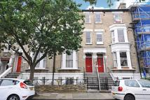5 bed Terraced house in Dorville Crescent...