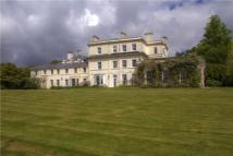 house for sale in Brantridge Park...