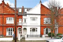 2 bedroom Terraced home for sale in Acfold Road, Fulham