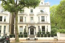 1 bedroom Flat for sale in Holland Park, London