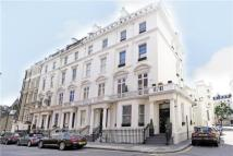 7 bedroom End of Terrace house for sale in Queensberry Place, London