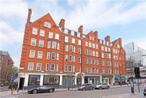 Chantrey House Flat for sale