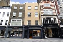 1 bed Flat for sale in South Molton Street...