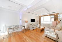 Flat for sale in Market Mews, Mayfair