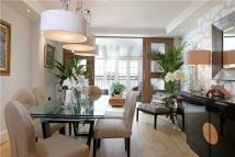 4 bedroom home for sale in Culross Street, Mayfair