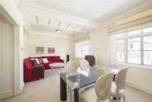 Carrington House Flat for sale