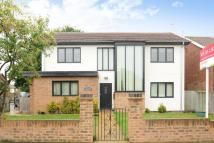 Detached property in Bourne Vale, Hayes, BR2
