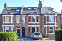 Croydon Road Terraced house for sale