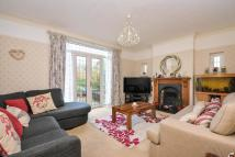 4 bed Detached house in Hayes Lane, Hayes