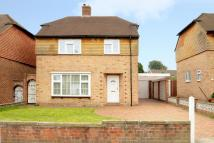 Detached property in Gravel Road, Bromley, BR2