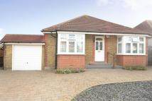 3 bedroom Detached property for sale in Cross Road, Bromley, BR2