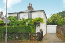 Detached property in George Lane, Hayes