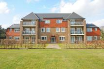 3 bedroom Flat for sale in West Common Road, Hayes