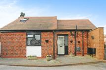 1 bedroom Detached home in Baston Road, Hayes