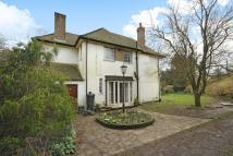 4 bedroom Detached property for sale in Single Street...