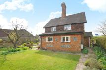 3 bed Detached property for sale in Fox Lane, Keston