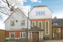 1 bedroom Studio apartment for sale in Heathfield Road, Keston