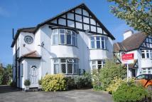3 bed semi detached home for sale in Hayes Wood Avenue, Hayes