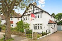 2 bed semi detached property in Hayes Wood Avenue, Hayes