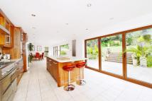 7 bedroom Detached house in Stone House Road...