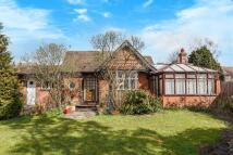2 bedroom Bungalow for sale in Pickhurst Lane, Hayes
