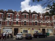 Victoria Chambers Commercial Property to rent