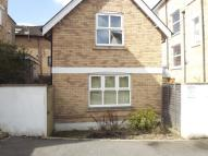property to rent in Tregonwell Road, Bournemouth