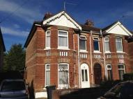 5 bed property to rent in Winton