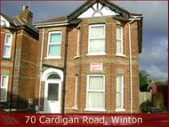 5 bed house in Winton