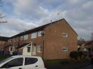 Flat to rent in Canford Heath