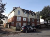 1 bedroom Flat to rent in Bournemouth