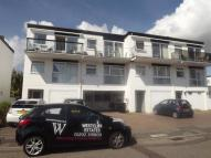 3 bedroom property in MUDEFORD - 3 BED HOUSE