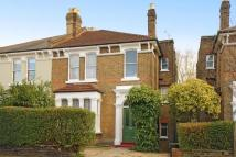 5 bedroom semi detached house for sale in Mercers Road...