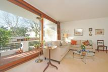 Flat for sale in Southwood Park...