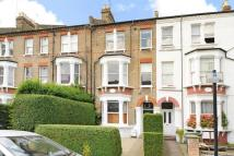 2 bed Flat for sale in St. Georges Avenue...